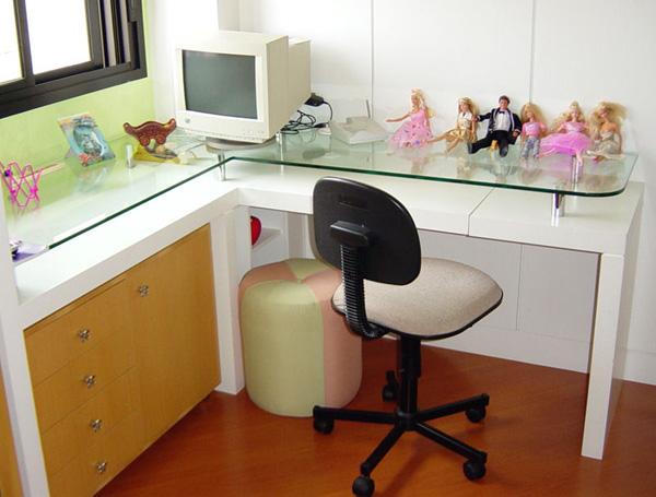 a Quarto mesa de estudo jpg